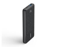 Anker PowerCore Metro Essential 20000 mAh (USB-C, PD) - 609790 - zdjęcie 1