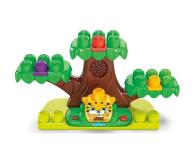 Mega Bloks Muzyczna dżungla - 1011855 - zdjęcie 3
