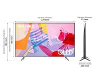 Samsung QE55Q65TA - 592678 - zdjęcie 6