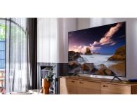 Samsung QE55Q65TA - 592678 - zdjęcie 9