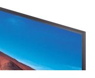 Samsung UE50TU7102 - 546931 - zdjęcie 4