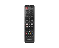 Samsung UE50TU7102 - 546931 - zdjęcie 7