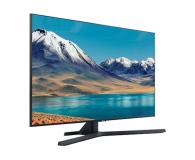 Samsung UE50TU8502 - 546936 - zdjęcie 3