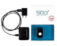 SiDLY Opaska SiDLY Care 2 + roczny pakiet teleopieki - 1010846 - zdjęcie 4