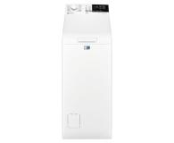 Electrolux EW6T4262IP - 1011072 - zdjęcie 1