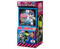 L.O.L. Surprise! Boys Arcade Heroes - 1011129 - zdjęcie 1