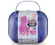 L.O.L. Surprise! L.O.L. Surprise Winter Disco Bigger Surprise - 1011126 - zdjęcie 1