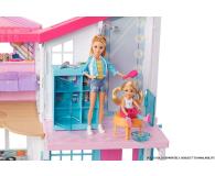 Barbie Domek Malibu - 488477 - zdjęcie 5