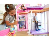 Barbie Domek Malibu - 488477 - zdjęcie 6