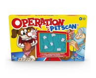 Hasbro Operacja Pet Scan - 1011232 - zdjęcie 1