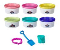 Play-Doh Magiczny piasek - 1011233 - zdjęcie 2