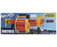 NERF Fortnite GL - 1011244 - zdjęcie 2