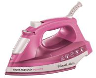 Russell Hobbs Light & Easy 25760-56 - 1011291 - zdjęcie 1