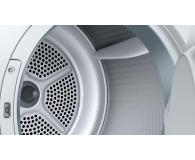 Bosch WTR85V05PL - 1012359 - zdjęcie 5