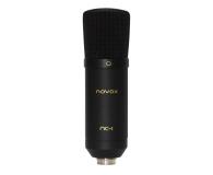 Novox NC-1 Black USB - 450835 - zdjęcie 1