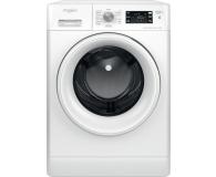 Whirlpool FFB6238WPL - 1012346 - zdjęcie 1
