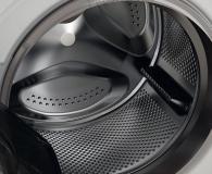 Whirlpool FFB6238WPL - 1012346 - zdjęcie 3