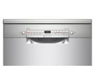 Bosch SMS2ITI04E - 1012467 - zdjęcie 3