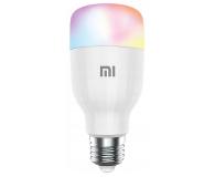 Xiaomi Mi Smart LED Bulb Essential RGB (E27/950lm) - 587631 - zdjęcie 1