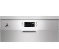 Electrolux ESF5512LOX - 1012504 - zdjęcie 1