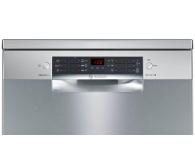 Bosch SMS46HI04E - 1012535 - zdjęcie 3