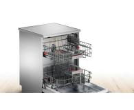 Bosch SMS46HI04E - 1012535 - zdjęcie 4