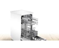 Bosch SPS2IKW04E - 1012537 - zdjęcie 4
