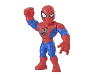 Hasbro Spiderman Mega Mighties - 1012406 - zdjęcie 1