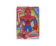 Hasbro Spiderman Mega Mighties - 1012406 - zdjęcie 2