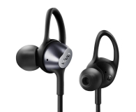 vivo Wireless Sport Earphone Dark Grey  - 612828 - zdjęcie 3