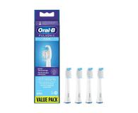 Oral-B SR32-4 Pulsonic Clean - 452232 - zdjęcie 1