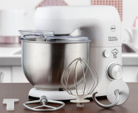 Eldom WRK1200 Chef - 1012011 - zdjęcie 6