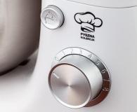 Eldom WRK1200 Chef - 1012011 - zdjęcie 5