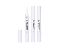 Garett Zestaw długopisów wybielających Beauty Smile Pen - 1012764 - zdjęcie 1