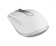 Logitech MX Anywhere 3 for Mac Silver - 610306 - zdjęcie 6