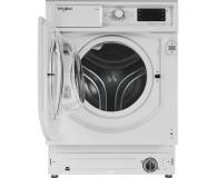 Whirlpool WMWG 91484E EU - 1013057 - zdjęcie 4