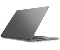 Lenovo V17 i5-1035G/8GB/256/Win10P - 618671 - zdjęcie 6