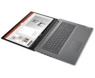 Lenovo V17 i5-1035G/8GB/256/Win10P - 618671 - zdjęcie 7