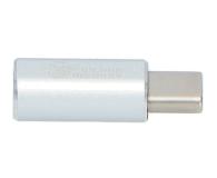 Silver Monkey Adapter micro USB - USB C - 567534 - zdjęcie 4