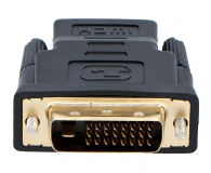 Silver Monkey Adapter HDMI - DVI - 567535 - zdjęcie 5