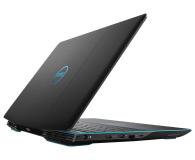 Dell Inspiron G3 i5-10300/16GB/512+1TB/Win10 GTX1650Ti - 609420 - zdjęcie 6