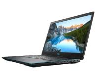 Dell Inspiron G3 i5-10300/16GB/512+1TB/Win10 GTX1650Ti - 609420 - zdjęcie 2