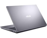 ASUS VivoBook 15 F515JA i3-1005G1/8GB/240/W10 - 612465 - zdjęcie 5