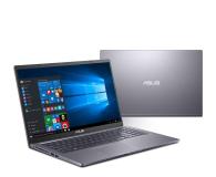 ASUS VivoBook 15 F515JA i3-1005G1/8GB/240/W10 - 612465 - zdjęcie 1