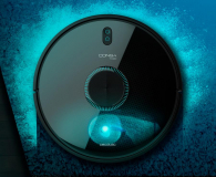 Cecotec Conga 7090 IA - 1012285 - zdjęcie 3