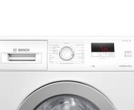 Bosch WAJ2006GPL - 1012305 - zdjęcie 4