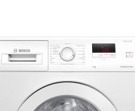Bosch WAJ28060PL - 1012317 - zdjęcie 4