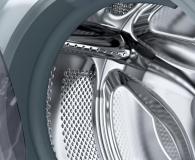 Bosch WAJ28060PL - 1012317 - zdjęcie 5