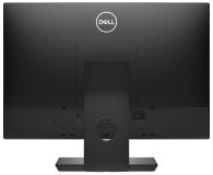 Dell OptiPlex 5270 AIO i5-9500/16GB/256/DVD/Win10P 21.5 - 507989 - zdjęcie 5