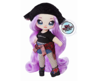 MGA Entertainment Na!Na!Na! Surprise 2w1 Minna Moody - 545548 - zdjęcie 2